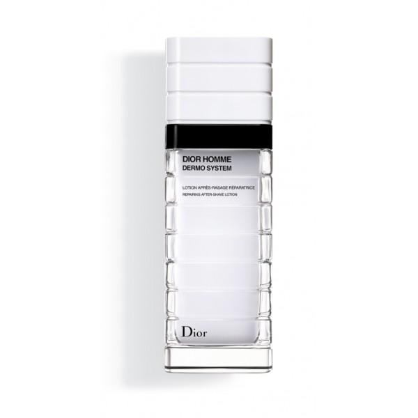 Dior homme dermo system lotion après-rasage réparatrice -  lotion après-rasage 100 ml