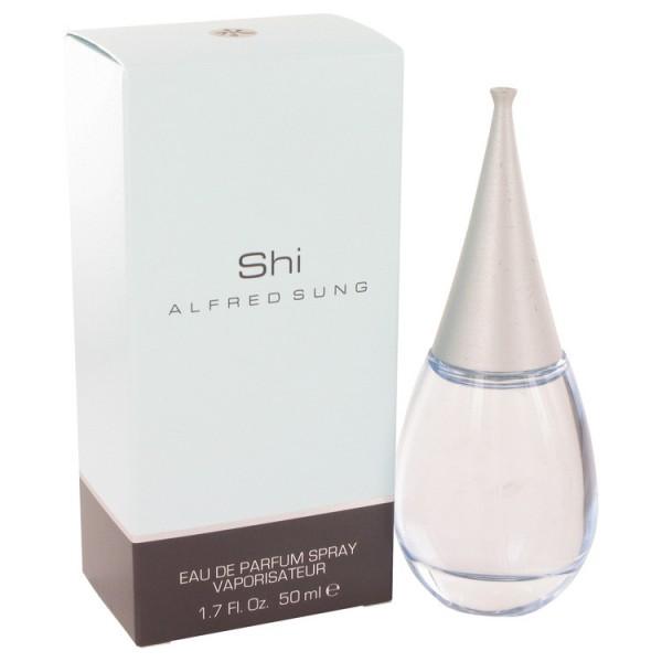 Shi -  eau de parfum spray 50 ml