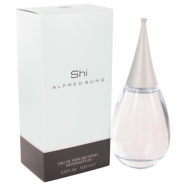 Shi -  eau de parfum spray 100 ml