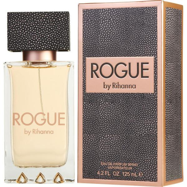 Rogue -  eau de parfum spray 125 ml