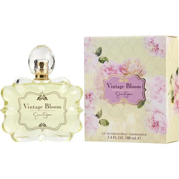 Vintage bloom -  eau de parfum spray 100 ml