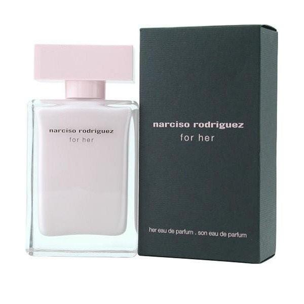 For her - narciso rodriguez eau de parfum spray 30 ml