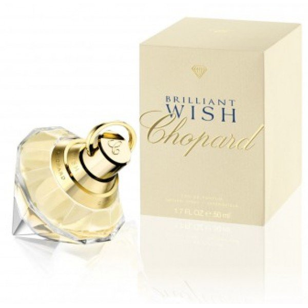 Brilliant wish -  eau de parfum spray 30 ml