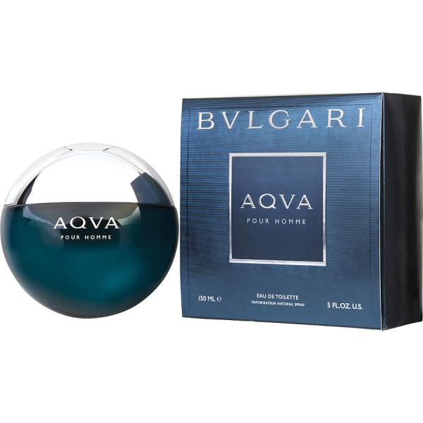 Aqva pour homme -  eau de toilette spray 150 ml