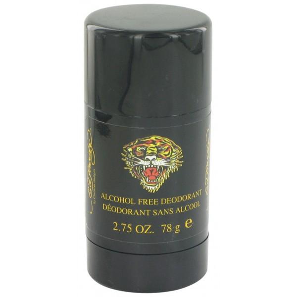 Ed hardy -  déodorant stick 85 ml