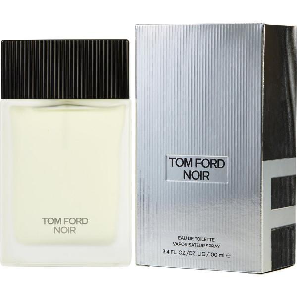 Tom ford noir - tom ford eau de toilette spray 100 ml