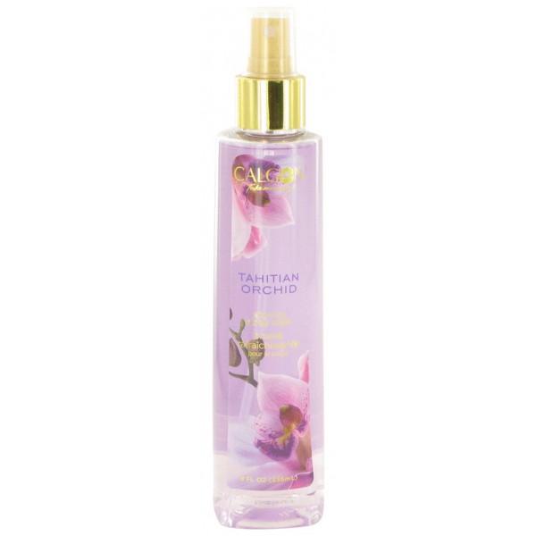 Tahitian orchid -  eau de fraicheur pour le corps 240 ml