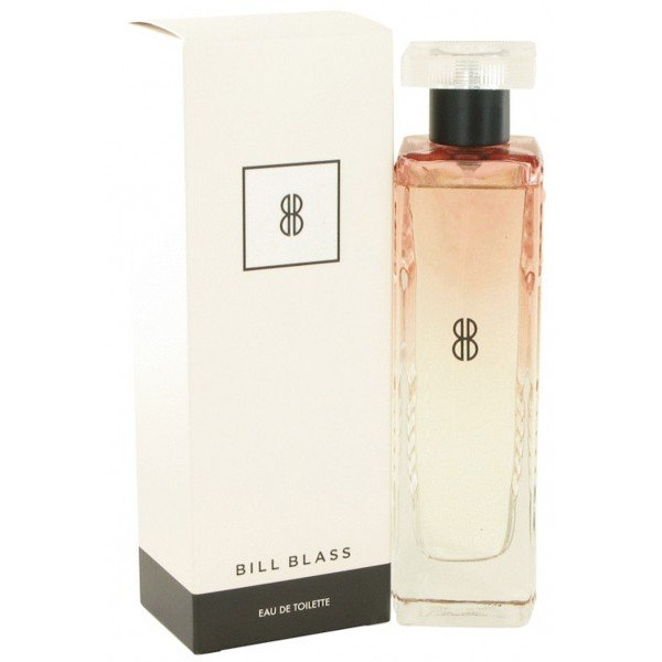 -  eau de toilette spray 100 ml