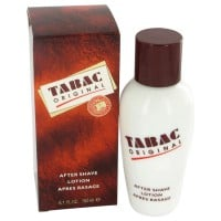 Tabac By Maurer & Wirtz After Shave 5.1 Oz For Men For Men