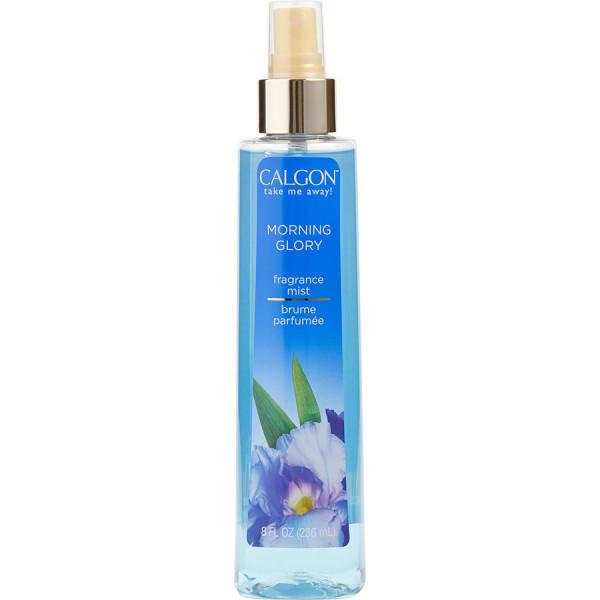 Morning glory -  eau de fraicheur pour le corps 240 ml