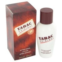 Tabac By Maurer & Wirtz After Shave 100 Ml For Men For Men