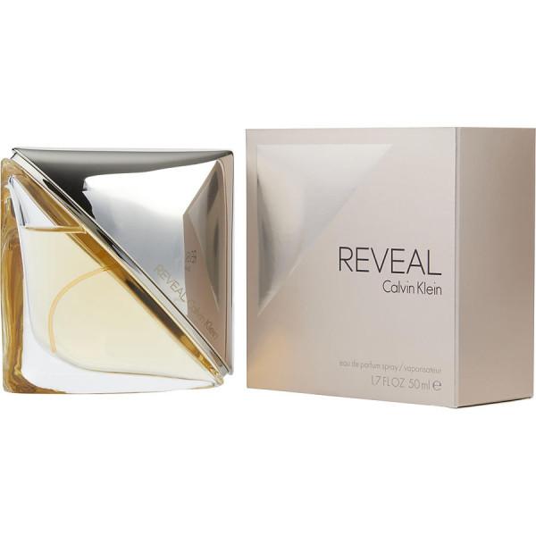 Reveal -  eau de parfum spray 50 ml