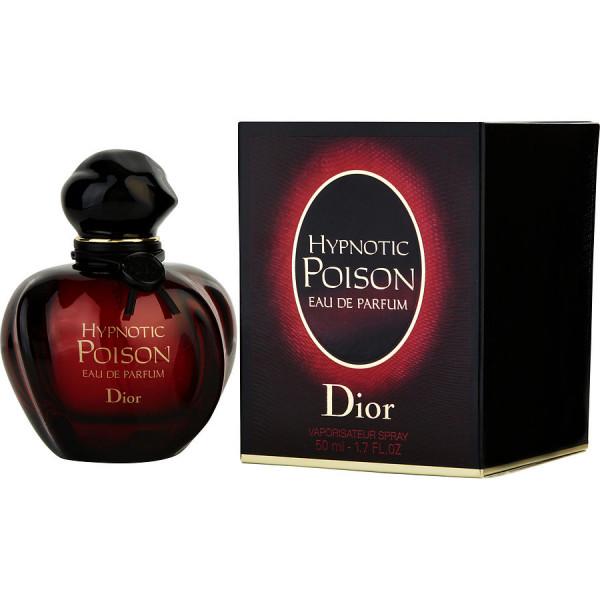 Hypnotic poison -  eau de parfum spray 50 ml