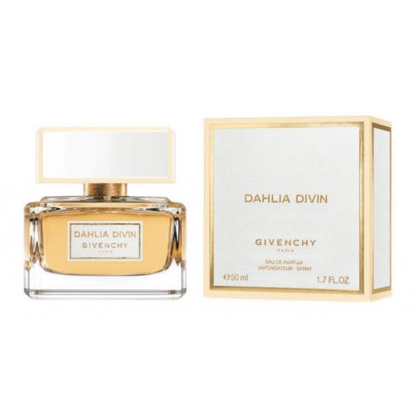 Dahlia divin -  eau de parfum spray 75 ml