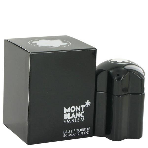 Emblem -  eau de toilette spray 60 ml