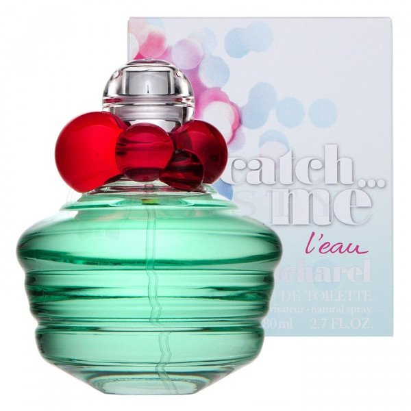 Catch me l'eau -  eau de toilette spray 80 ml