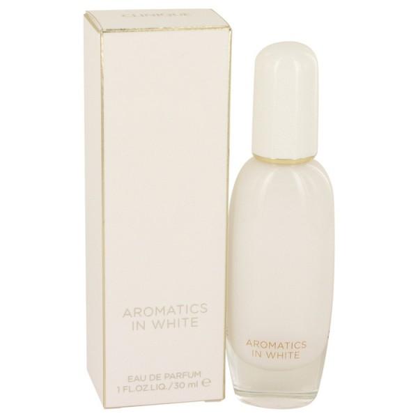 Aromatics in white -  eau de parfum spray 30 ml
