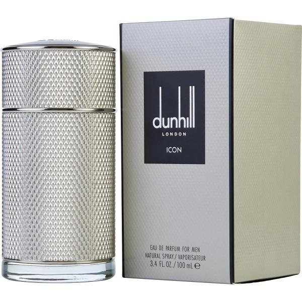 Icon - dunhill london eau de parfum spray 100 ml