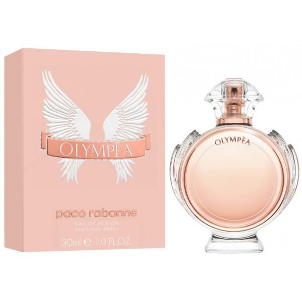 Olympéa -  eau de parfum spray 30 ml