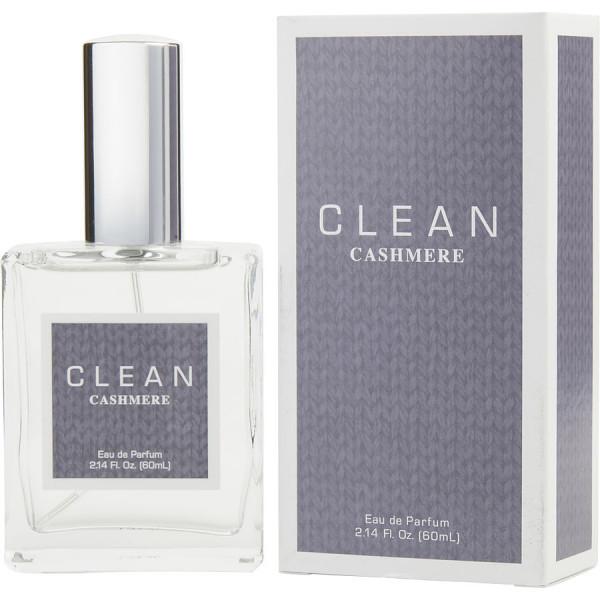 cashmere -  eau de parfum spray 60 ml