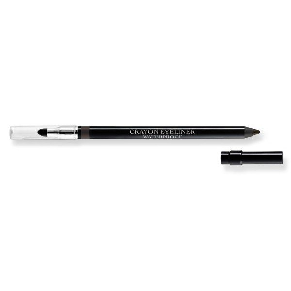 Eyeliner waterproof -  1,2 g
