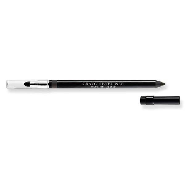 Eyeliner waterproof -  1,2 g