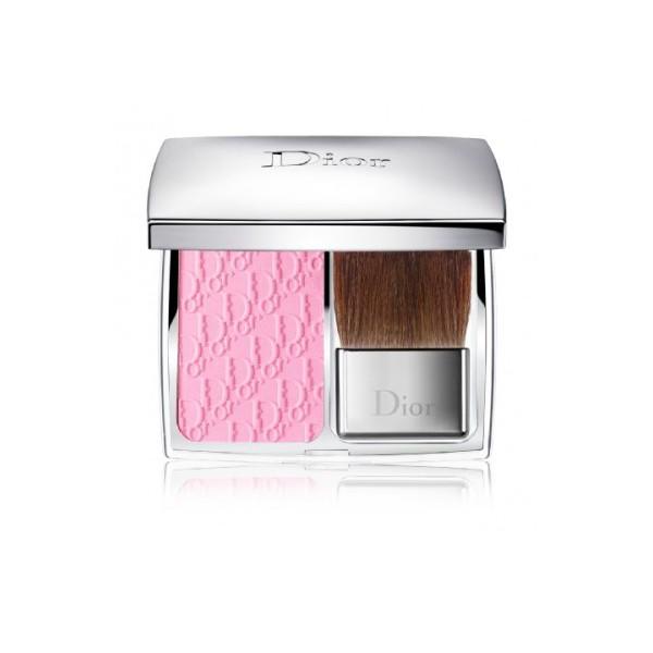 Diorskin rosy glow -  7,5 g