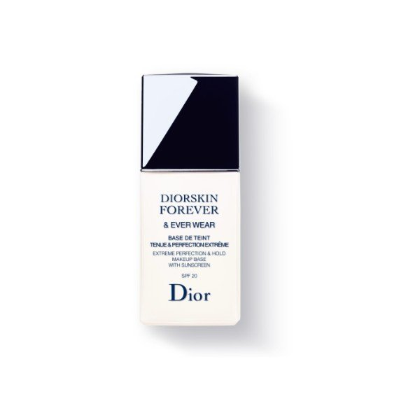 Diorskin forever & ever wear -  30 ml