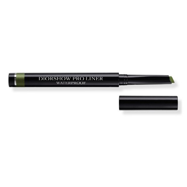 Show pro liner waterproof - christian  0,3 g