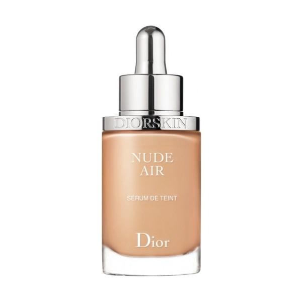 Diorskin nude air sérum -  30 ml