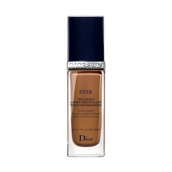 Diorskin star -  30 ml