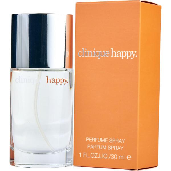 Happy -  parfum spray 30 ml