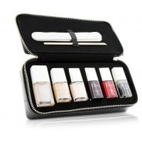 Manucure Couture Collection Edition Voyage Expert Nail Make Up Set