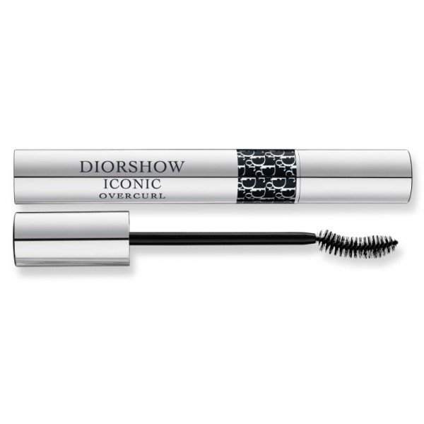 Mascara diorshow iconic overcurl -  10 ml