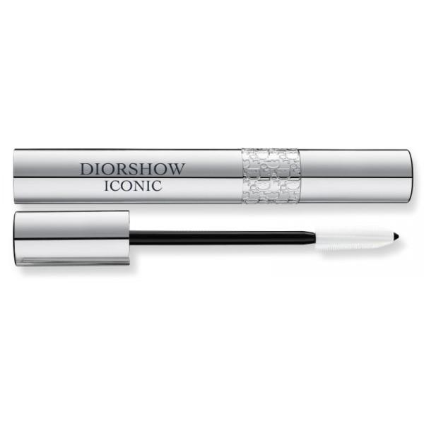 Mascara diorshow iconic -  10 ml
