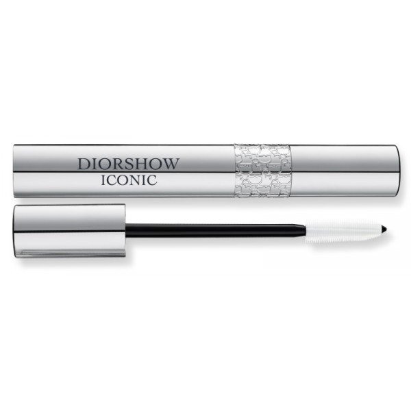 Mascara diorshow iconic -  10 ml