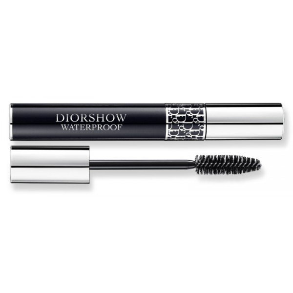 Mascara diorshow waterproof -  11,5 ml
