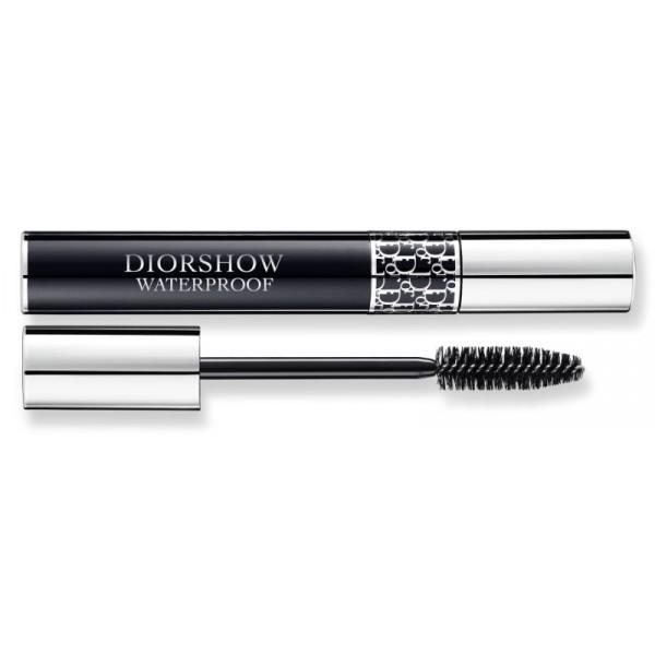 Mascara diorshow waterproof -  11,5 ml