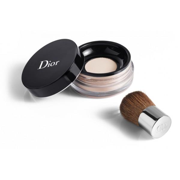 Diorskin forever & ever control poudre libre -  8 g