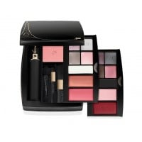 24H A Paris Day To Night Make Up Palette