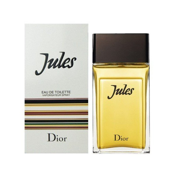 Jules -  eau de toilette spray 100 ml