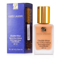 Double Wear Fond de Teint Longue Tenue Intransférable SPF 10