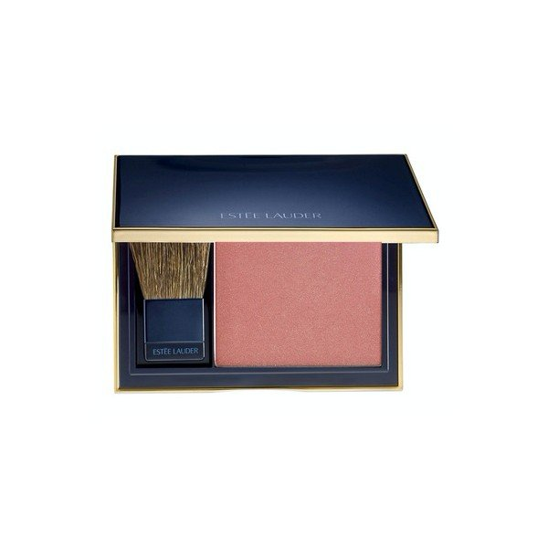 Pure color envy blush sculptant de estée lauder 7 g