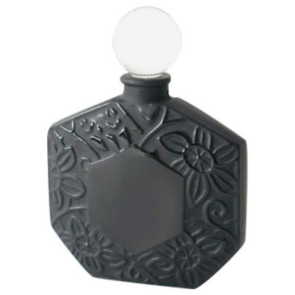 Ombre rose -  parfum 30 ml
