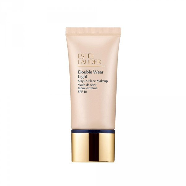 Double wear light voile de teint tenue extreme spf 10 de estée lauder 30 ml