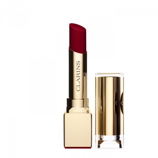 Rouge eclat - clarins 3 g