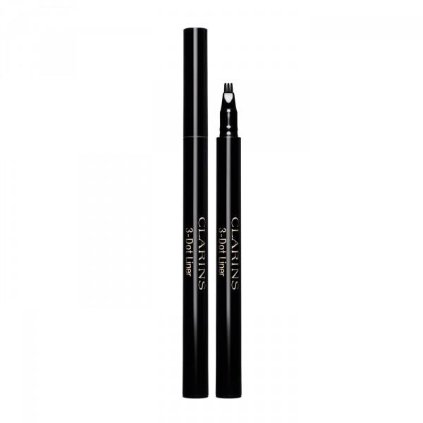 3-dot liner -  0,7 ml
