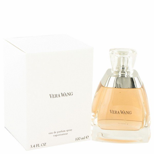 de  eau de parfum spray 100 ml