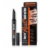 They're Real ! Push Up Liner Stylo Gel Eyeliner