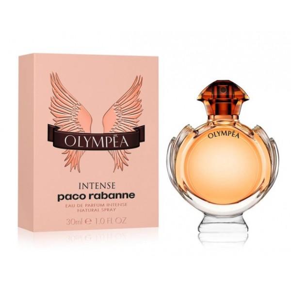 Olympéa intense -  eau de parfum intense spray 50 ml